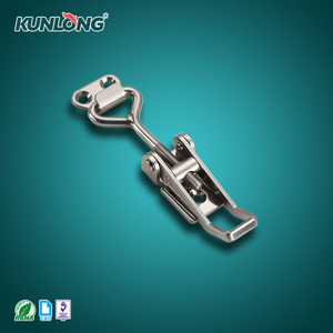 SK3-017 KUNLONG Toggle Draw Latch